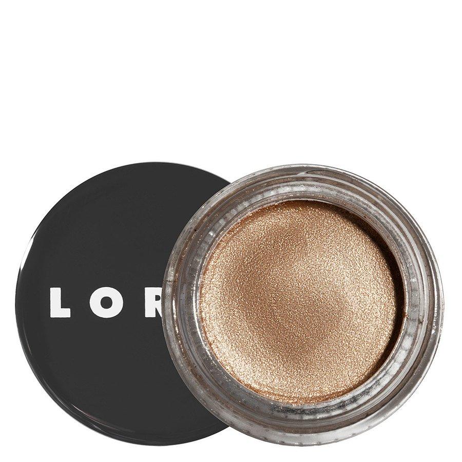Lorac Lux Diamond Creme Eyeshadow 3,1 g – Satin