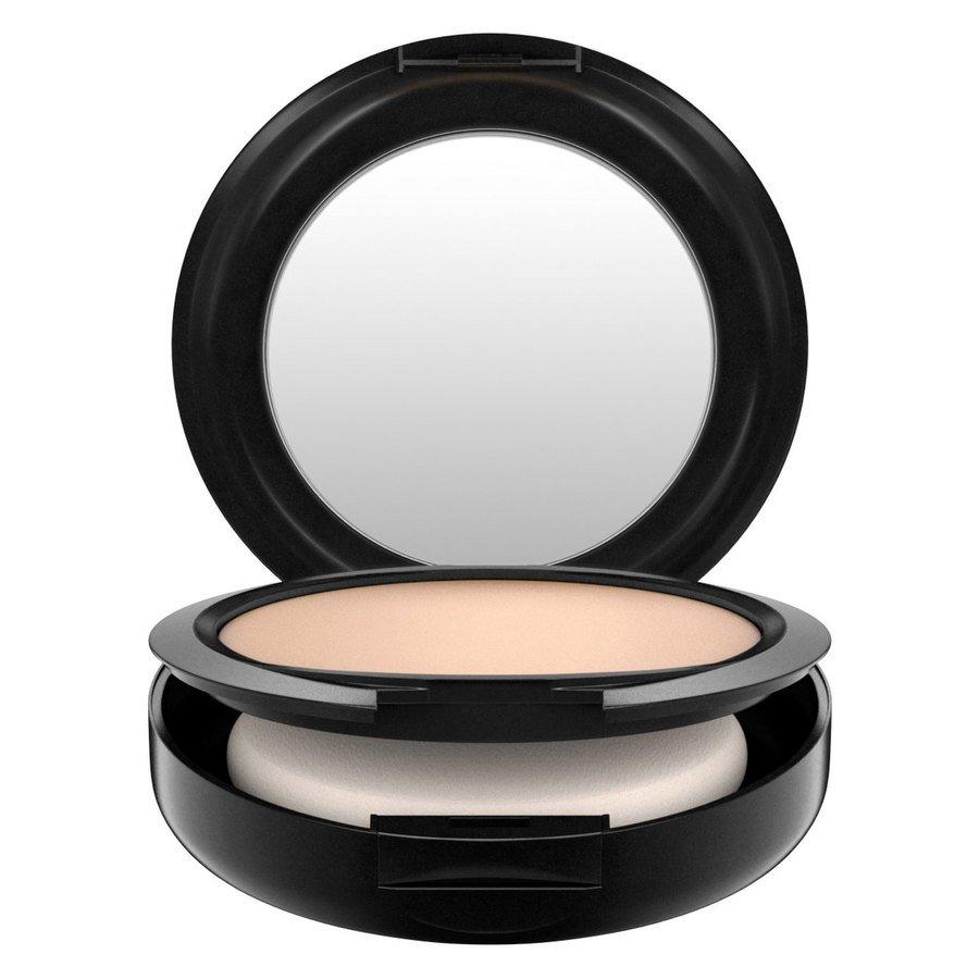 MAC Cosmetics Studio Fix Powder Plus Foundation Nc15 15g