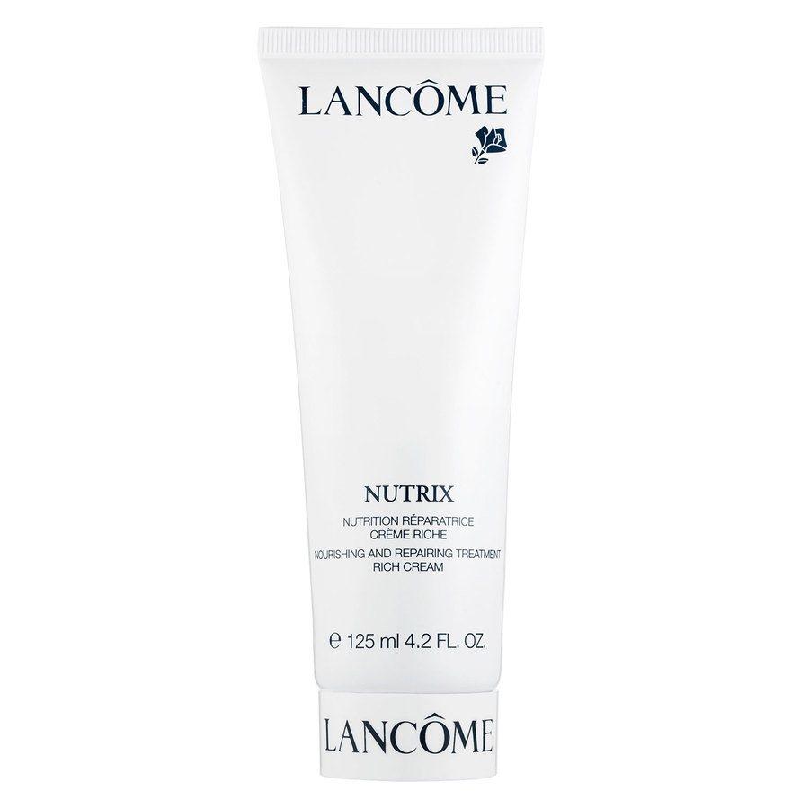 Lancôme Nutrix Nourishing And Repairing Treatment Rich Cream 125ml