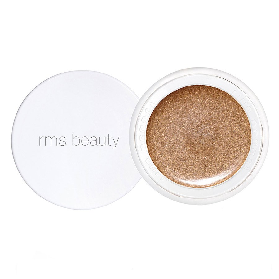 RMS Beauty Luminizer 4,82 g – Gold Luminizer