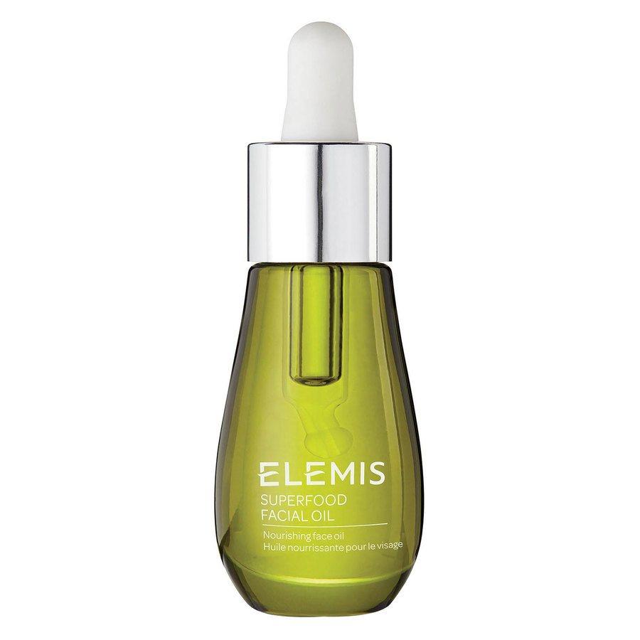 Elemis Superfood Facial Oil 15 ml