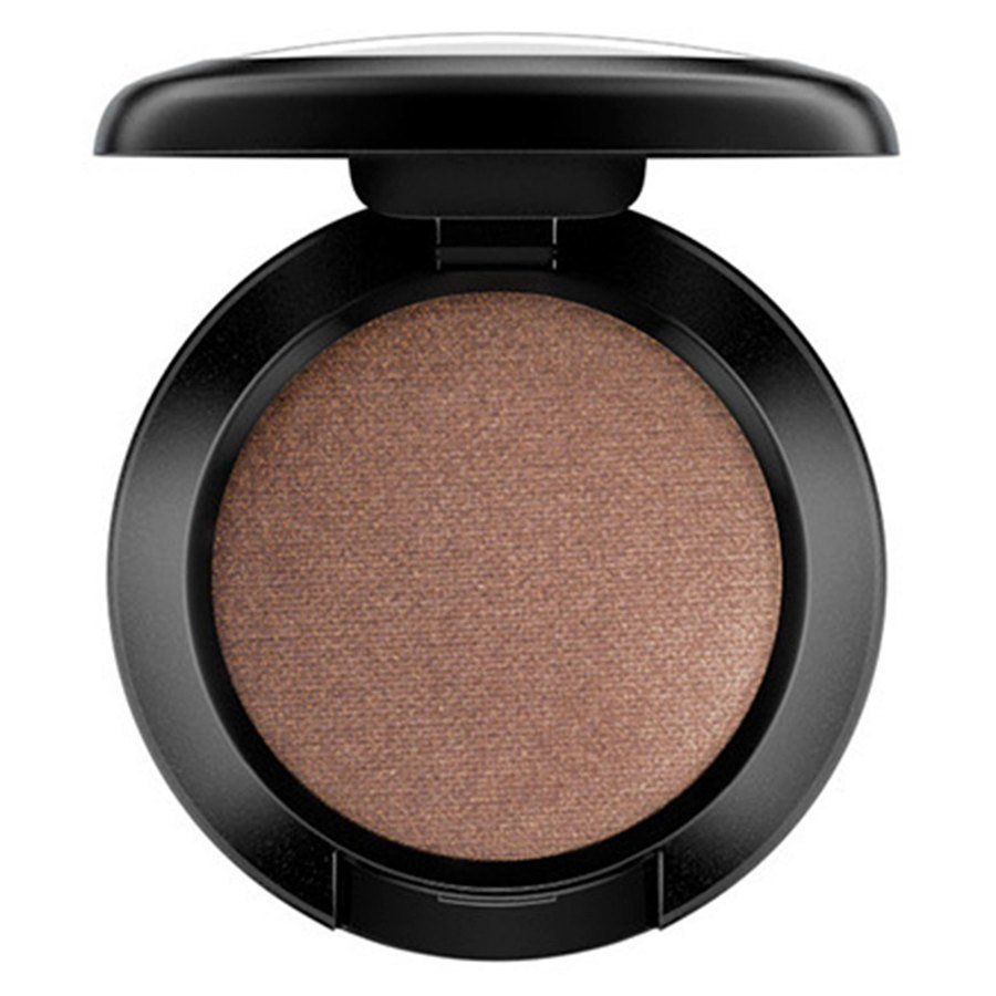 MAC Cosmetics Velvet Small Eye Shadow Mulch 1,3g