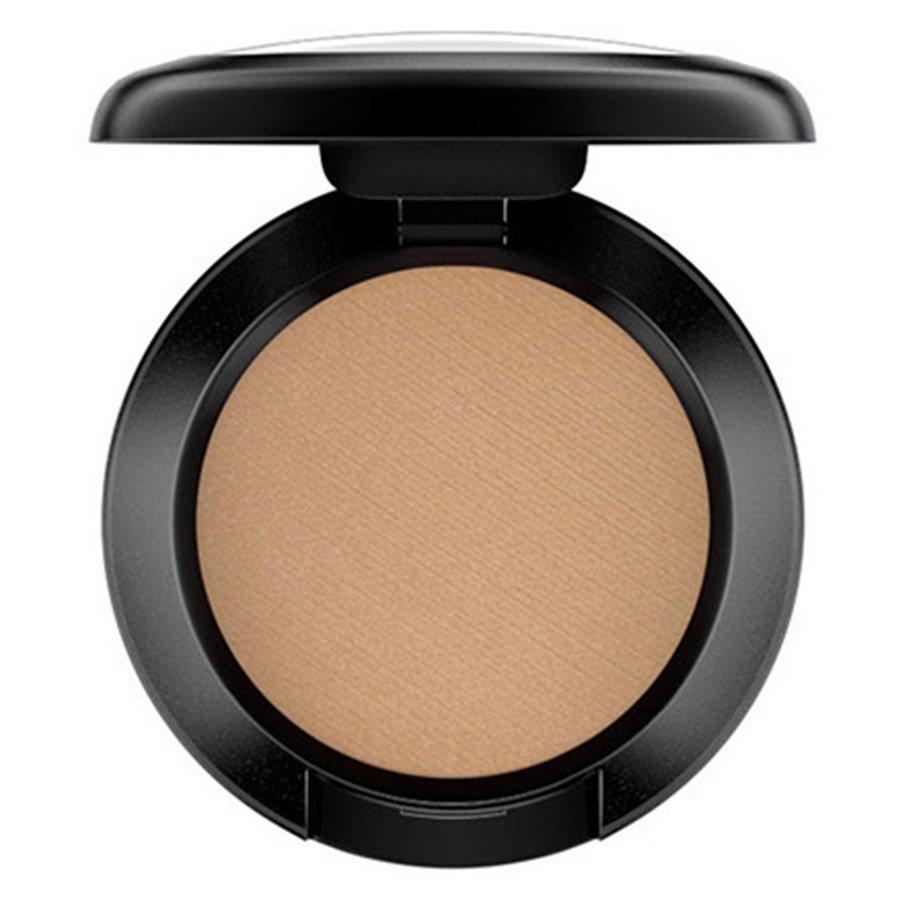 MAC Cosmetics Satin Small Eye Shadow Soba 1,3g
