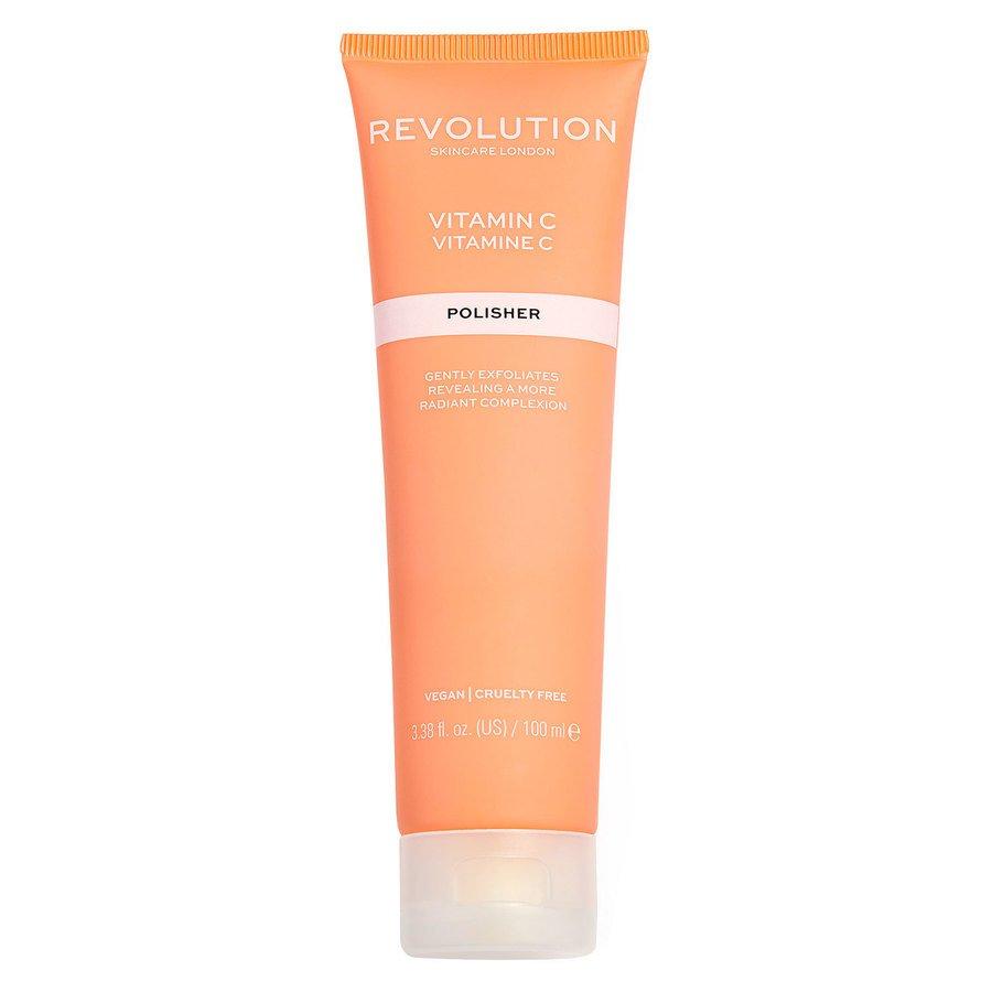 Revolution Skincare Vitamin C Polisher 100 ml