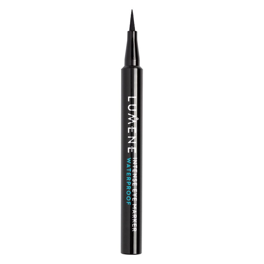 Lumene Intense Eye Marker Waterproof 1,1 ml