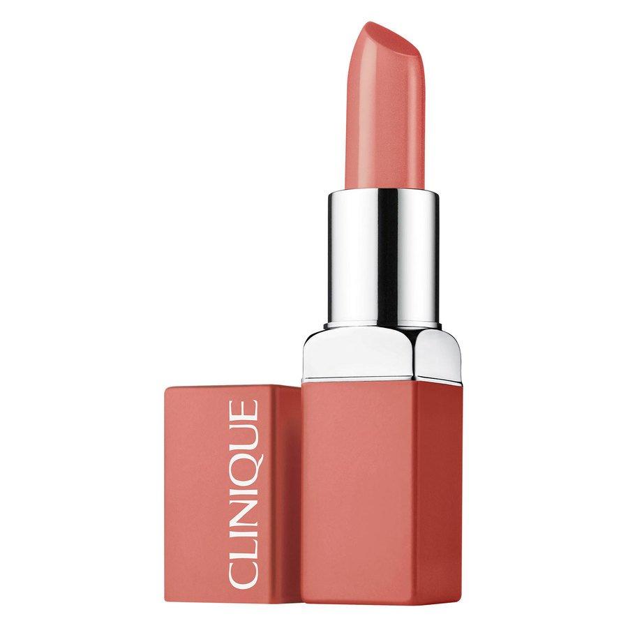 Clinique Even Better Pop Lip Colour Foundation 06 Softly 3,9g