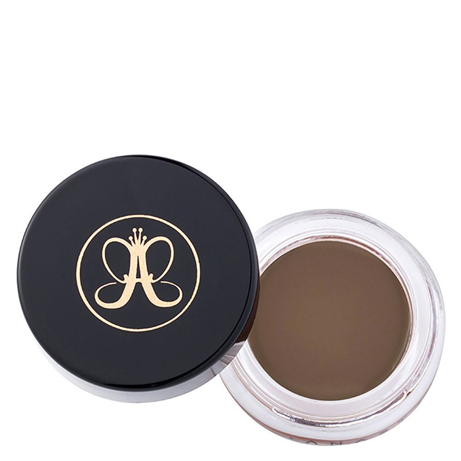 Anastasia Beverly Hills Dipbrow Pomade Soft Brown 4 g