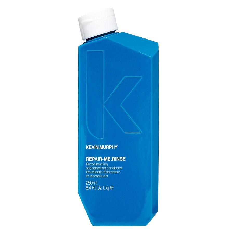 Kevin Murphy Repair-Me.Rinse 250ml