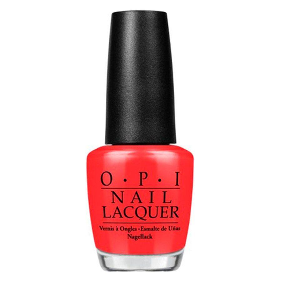 OPI - No Doubt About It NLBC2