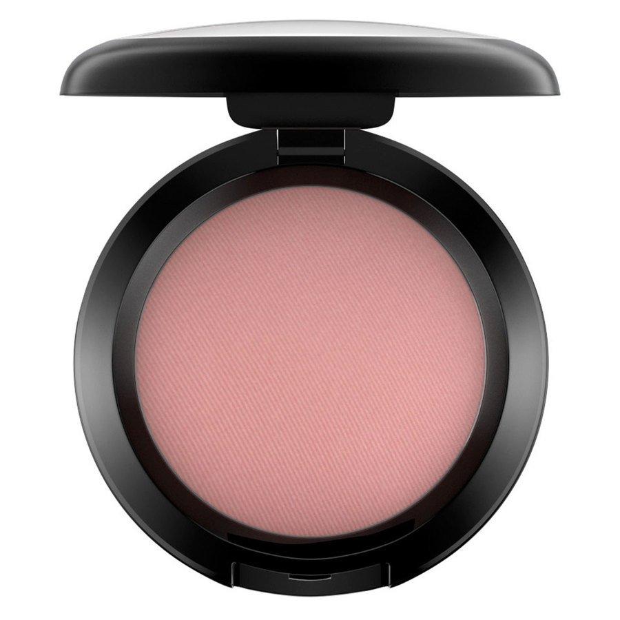 MAC Cosmetics Sheertone Blush Blushbaby 6g