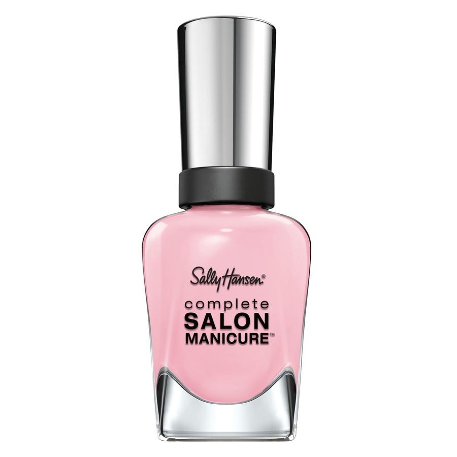 Sally Hansen Complete Salon Manicure 14,7 ml ─ #824