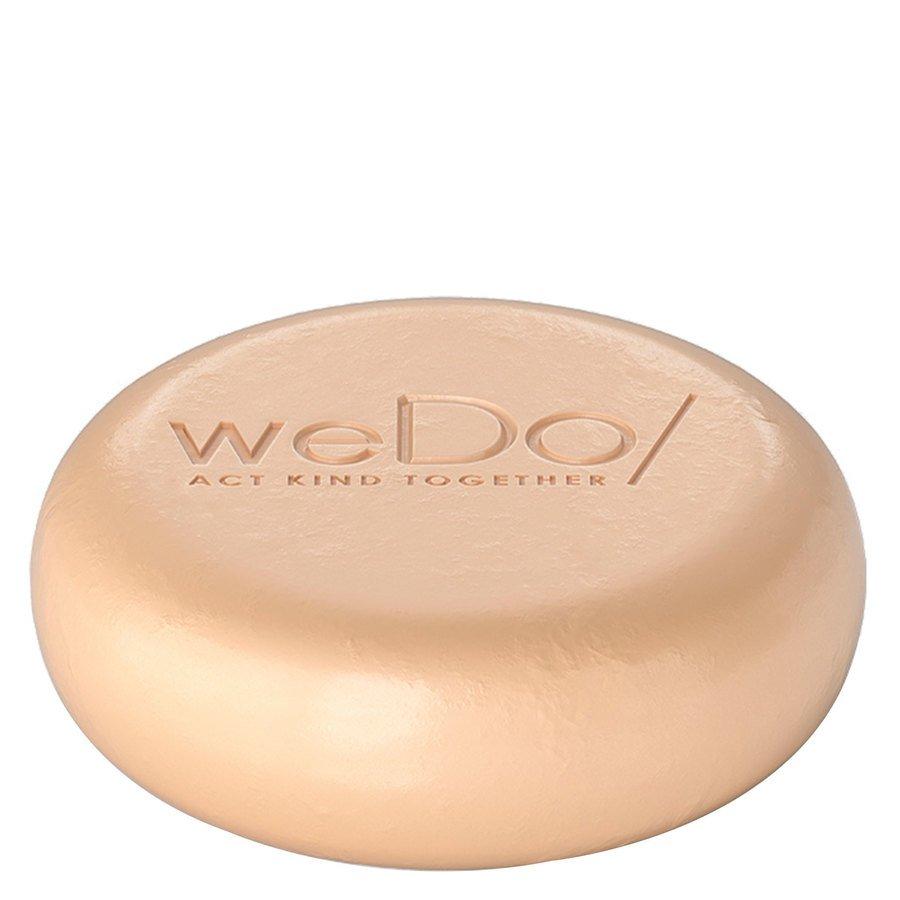 weDo/ Shampoo Bar 80 g