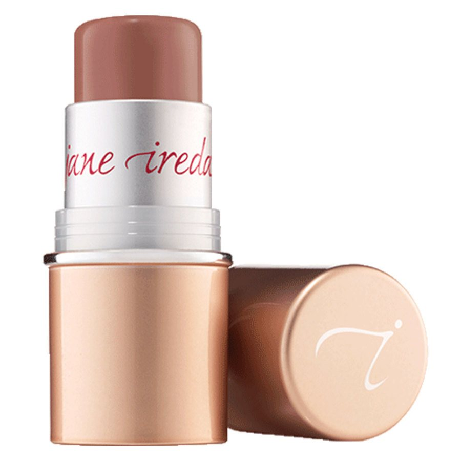 Jane Iredale In Touch Cream Blush 4,2 g ─ Candid