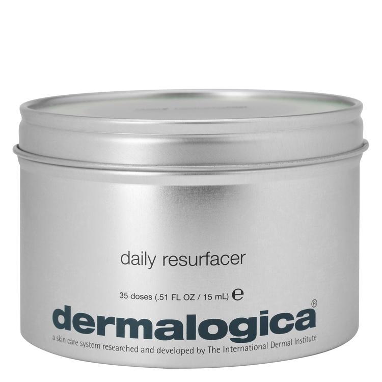 Dermalogica Daily Resurfacer 35 annosta