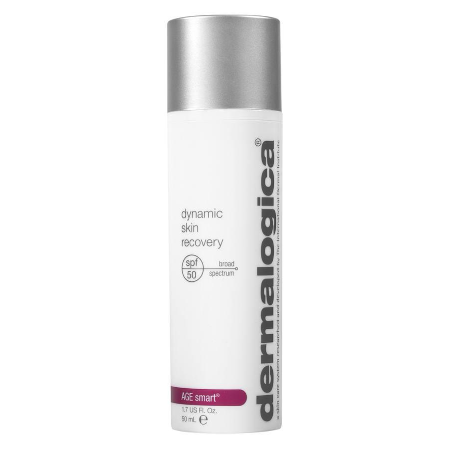 Dermalogica AGE Smart Dynamic Skin Recovery SPF 50 50 ml