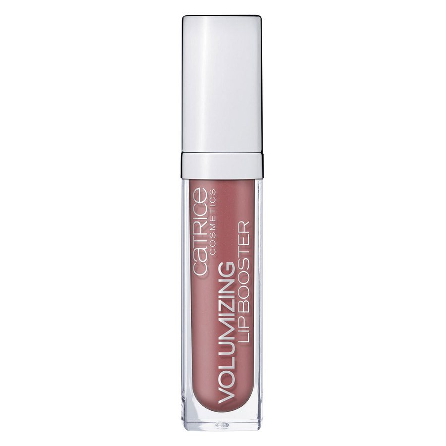 Catrice Volumizing Lip Booster 5 ml – Nuts About Mary 040