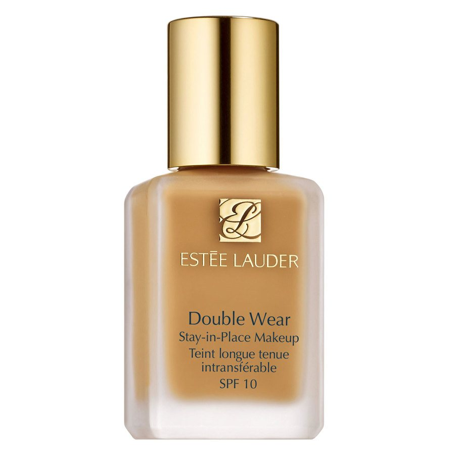 Estée Lauder Double Wear Stay-in-Place Makeup 30 ml – 3N2 Wheat