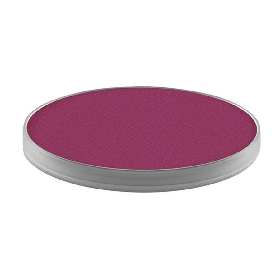 MAC Cosmetics Powder Kiss Eye Shadow Refill Pro Pale 16 Lens Blur 1,5g