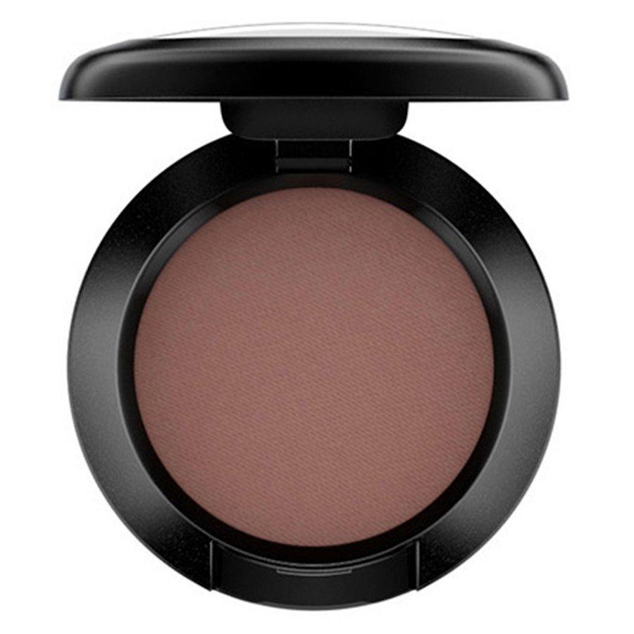 MAC Cosmetics Matte Small Eye Shadow Corduroy 1,35g