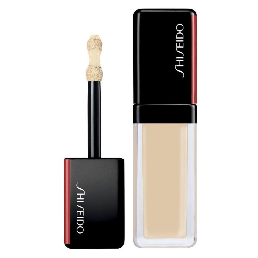 Shiseido Synchro Skin Self-Refreshing Liquid Dual-Tip Concealer 5,8 ml – 102 Fair