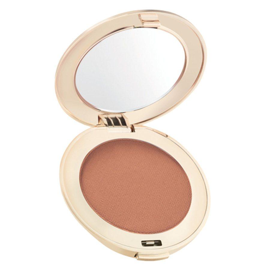 Jane Iredale PurePressed Blush – Sheer Honey 3,7g