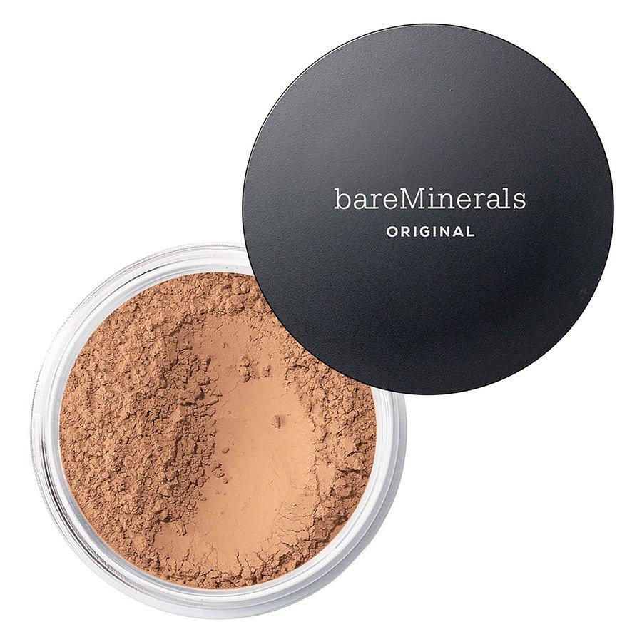 BareMinerals Original SPF 15 Foundation 8 g Medium Tan