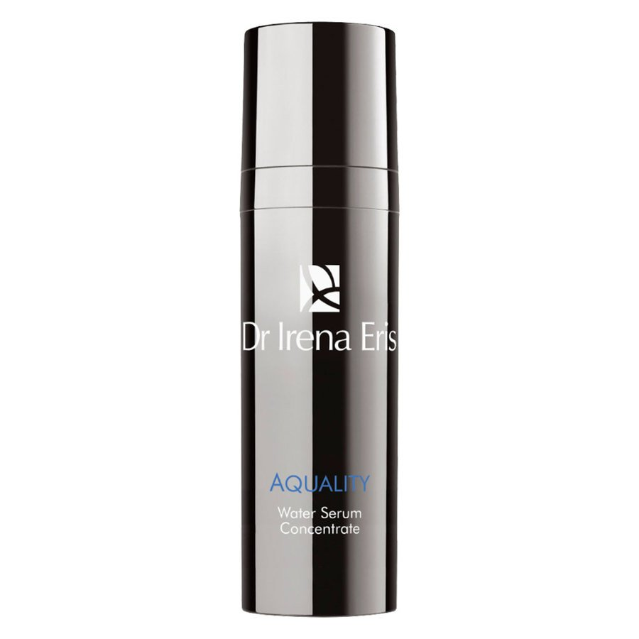 Dr. Irena Eris Aquality Water Serum Concentrate 30 ml