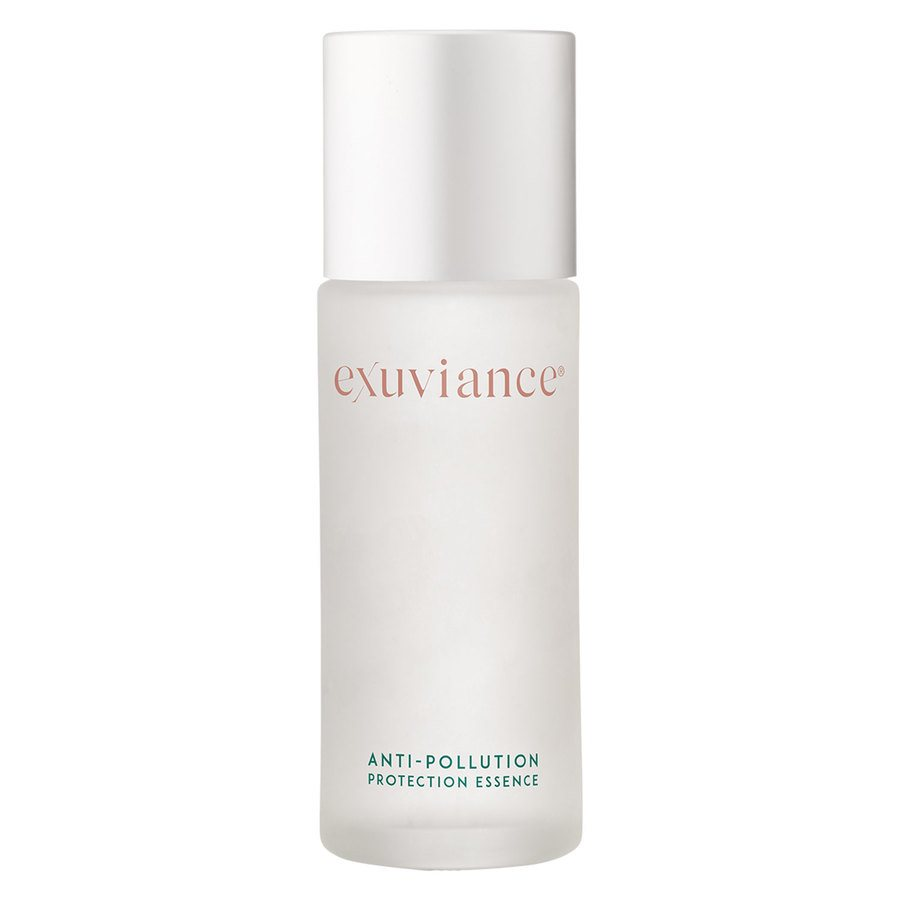 Exuviance Anti-Pollution Protection Essence 100 ml
