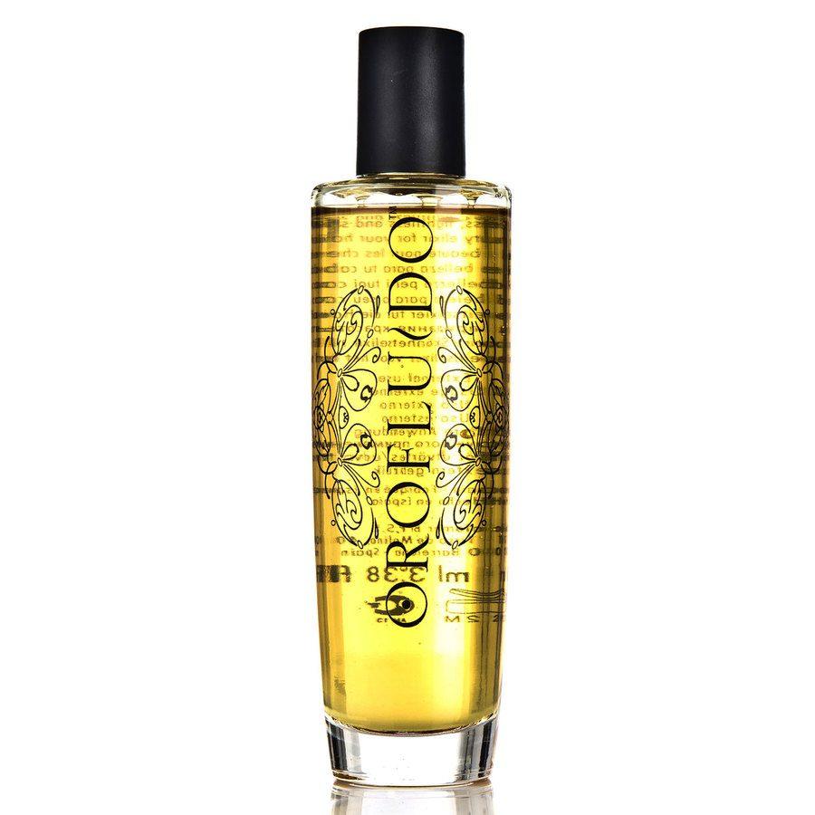 Orofluido Original Beauty Elixir 100 ml