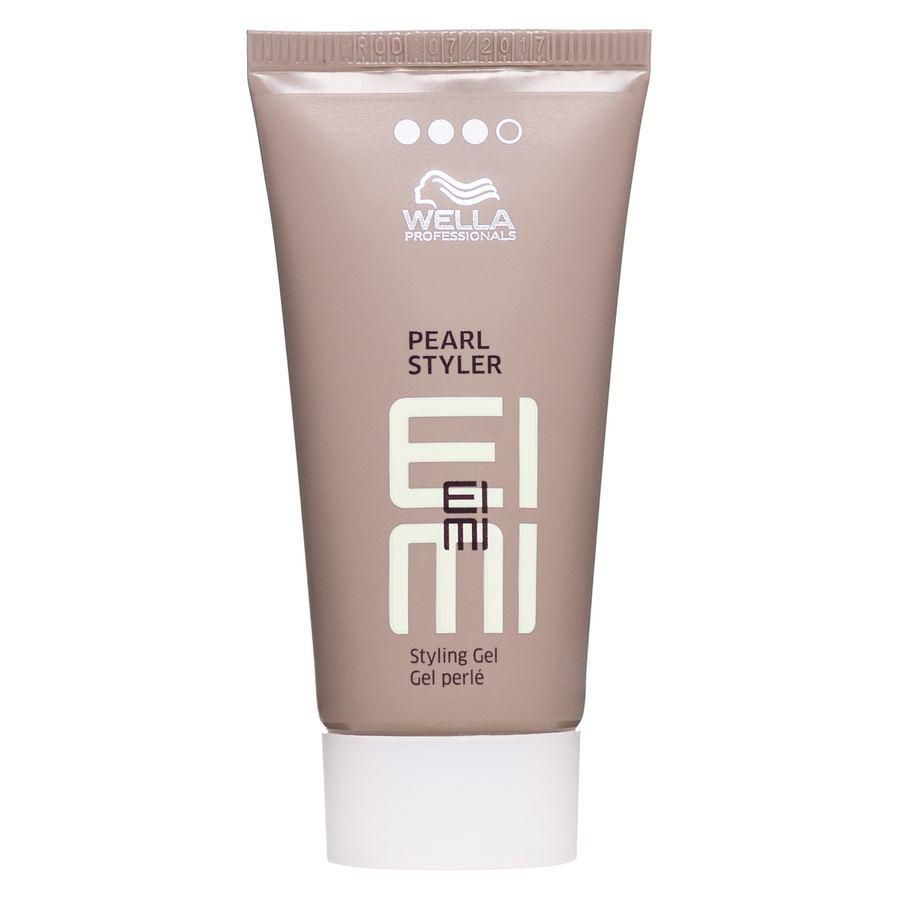 Wella Professionals Eimi Pearl Styler 30 ml