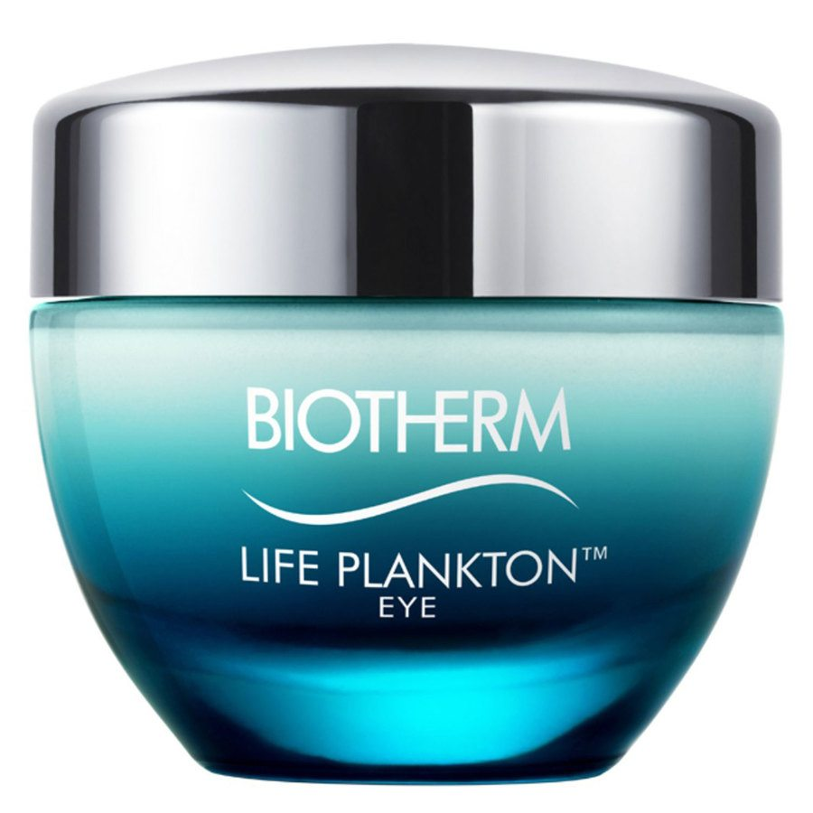 Biotherm Life Plankton Eye Cream 15 ml