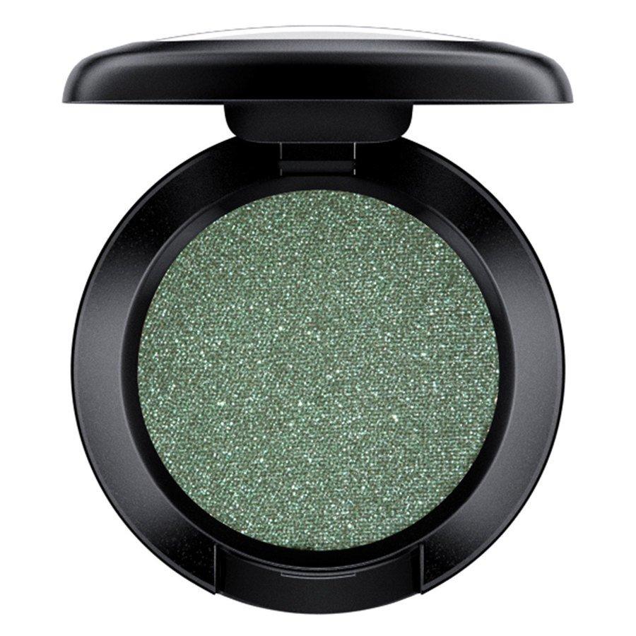 MAC Cosmetics Frost Small Eye Shadow Thats Shpowbiz Baby 1,3g