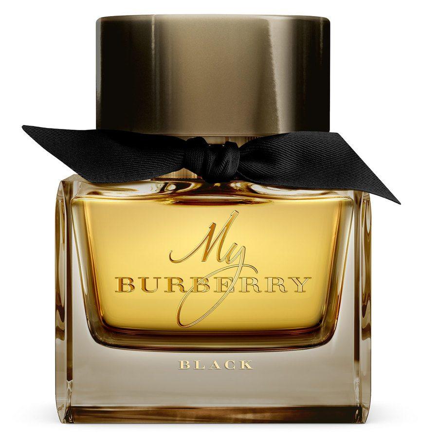 Burberry My Burberry Black Parfum 50 ml