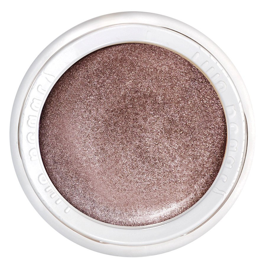 RMS Beauty Eye Polish 4,25 g – Magnetic