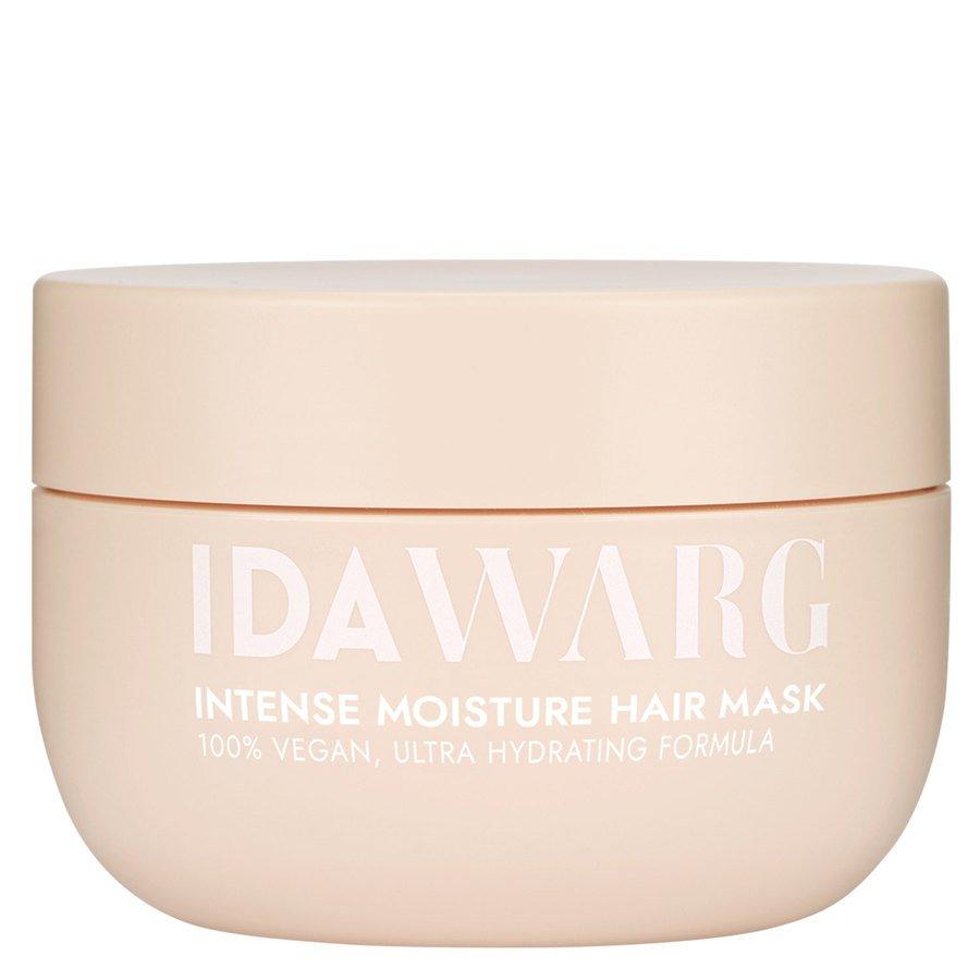 Ida Warg Intense Moisture Mask 300 ml