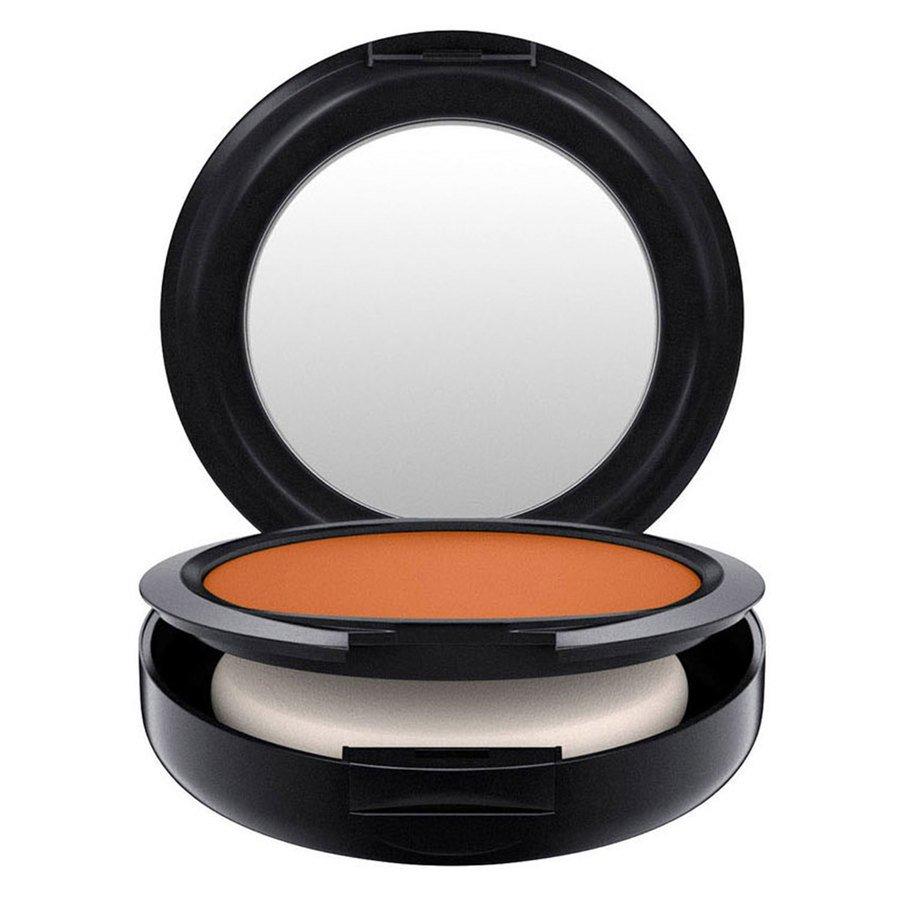 MAC Cosmetics Studio Fix Powder Plus Foundation Nw55 15g