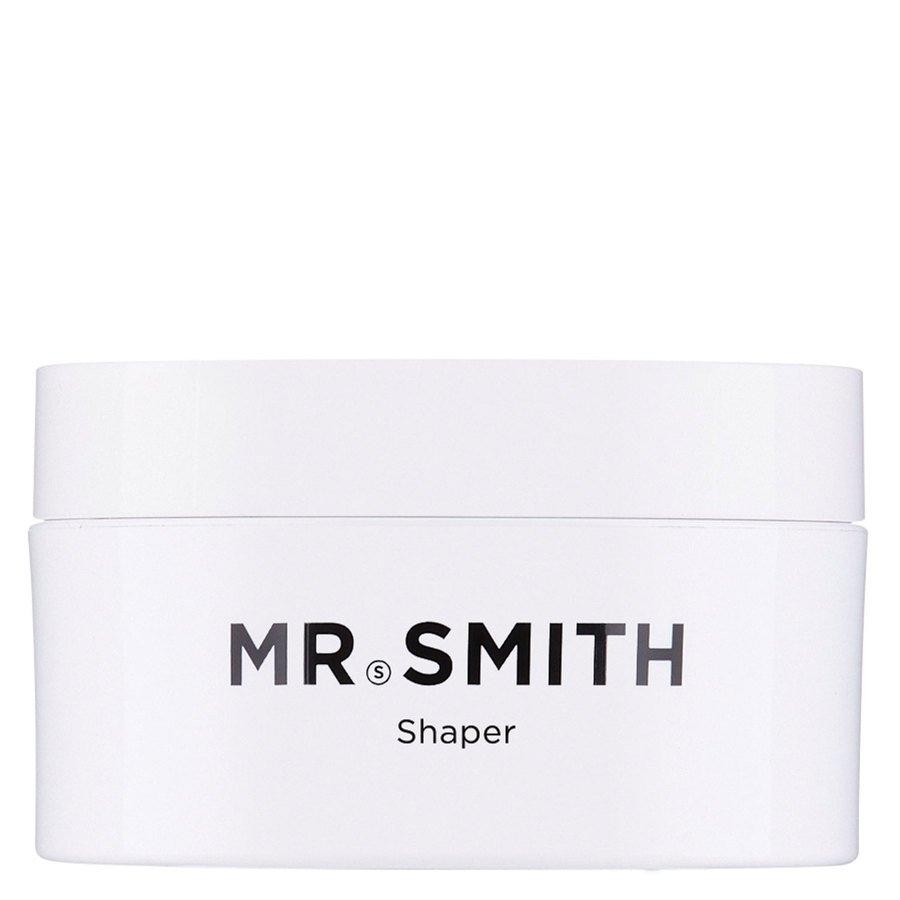 Mr. Smith Shaper 80 ml