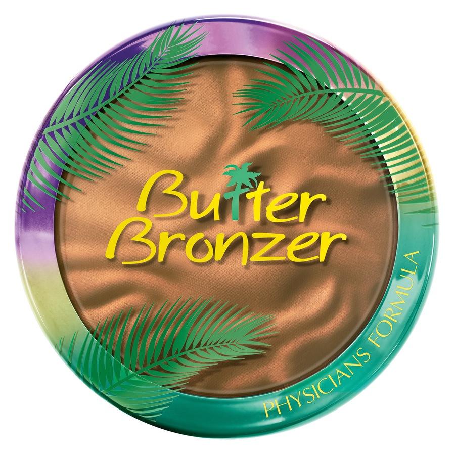 Physicians Formula Murumuru Butter Bronzer 11 g – Deep Bronzer