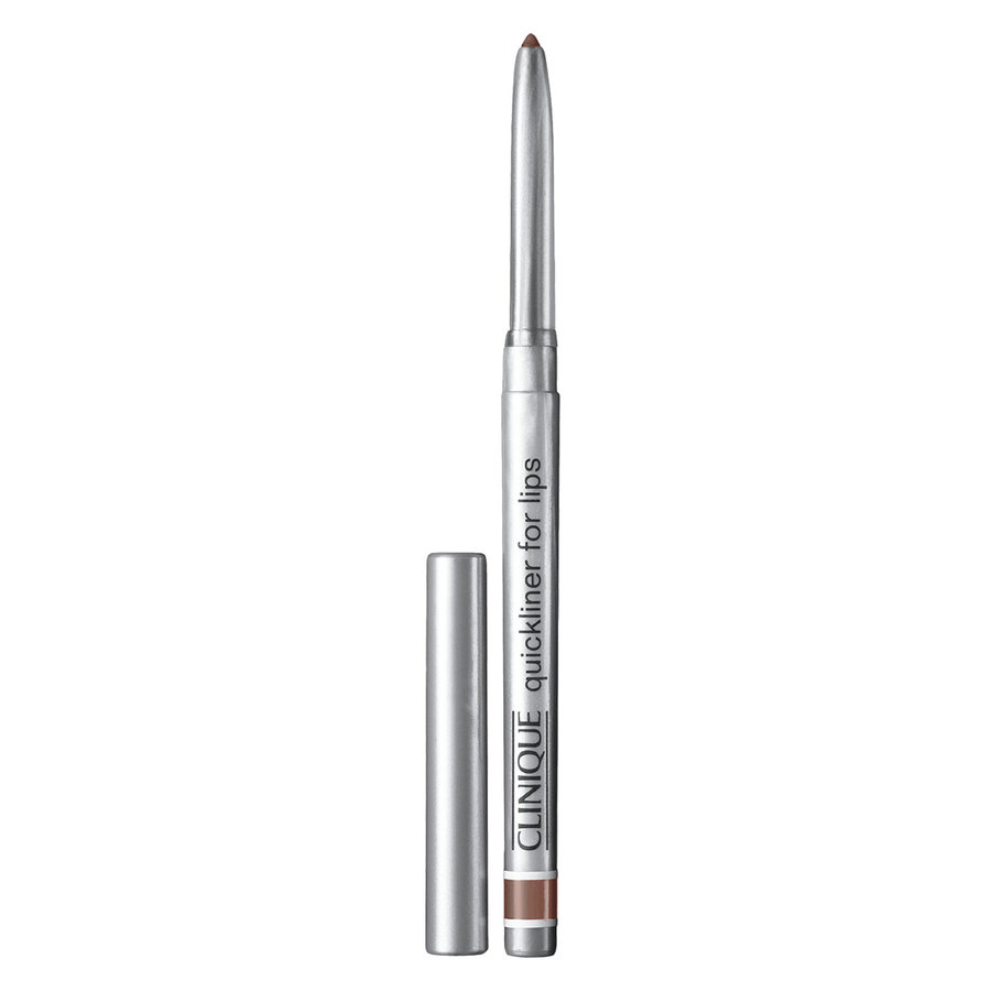 Clinique Quickliner For Lips 3 g ─ Baby Buff