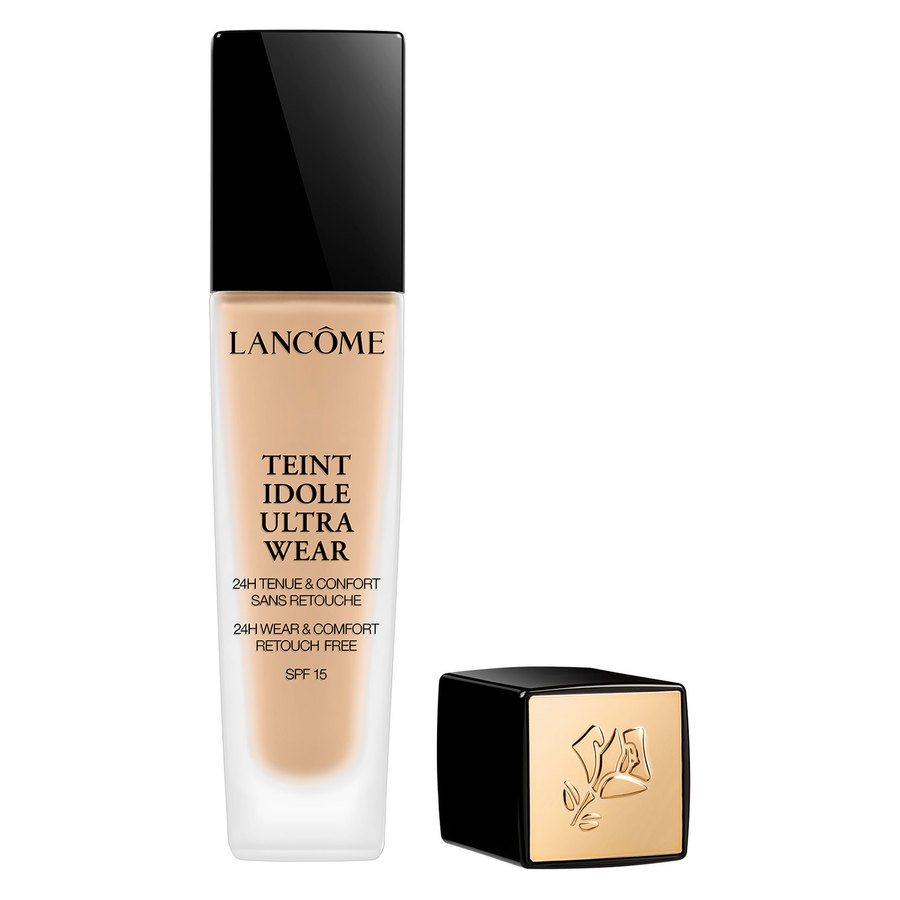 Lancôme Teint Idole Ultra Wear Foundation – 01 Beige Albâtre 30ml