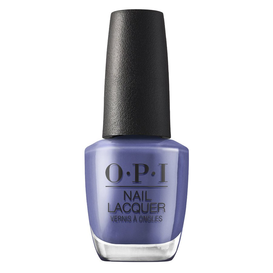 OPI Spring Hollywood Collection Nail Lacquer 15 ml - NLH008 Oh You Sing, Dance, Act And Produce?