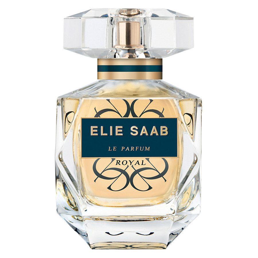 Elie Saab Le Parfum Royal Eau De Parfum 50 ml
