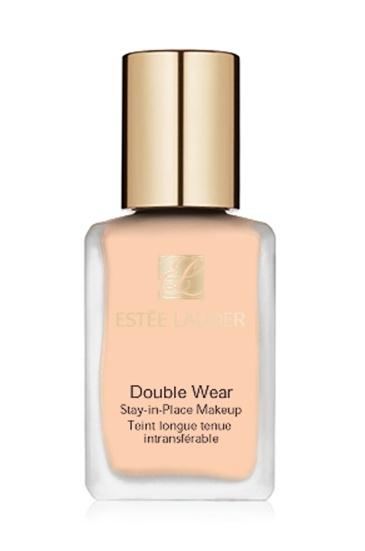 Estée Lauder Double Wear Stay-in-Place Makeup 30 ml – 1W1 Bone