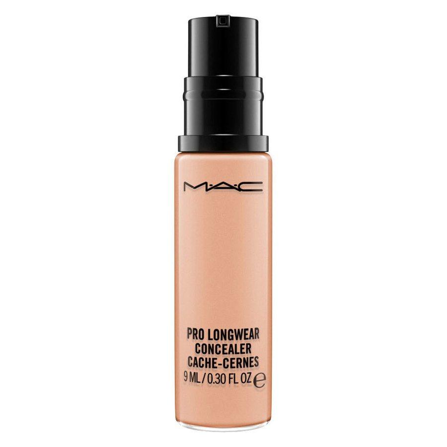 MAC Cosmetics Pro Longwear Concealer Nw30 9ml