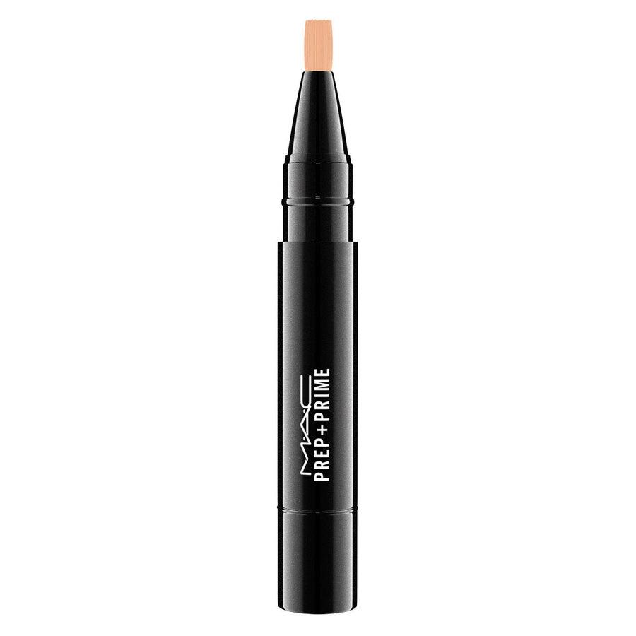 MAC Cosmetics Prep + Prime Highlighter Bright Forecast 2,2ml