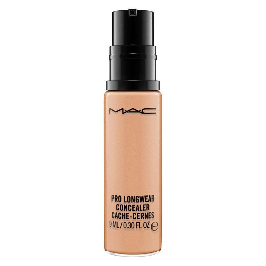 MAC Cosmetics Pro Longwear Concealer Nw35 9ml