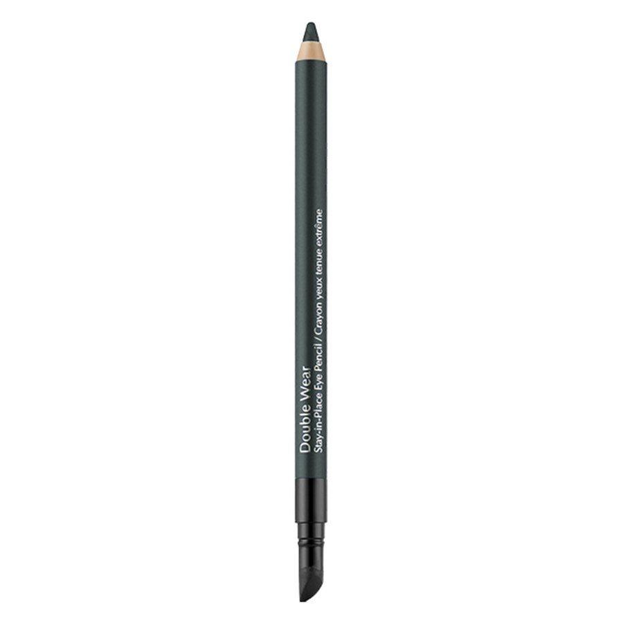 Estée Lauder Double Wear Stay-in-Place Eye Pencil 1,2 g - Smoke