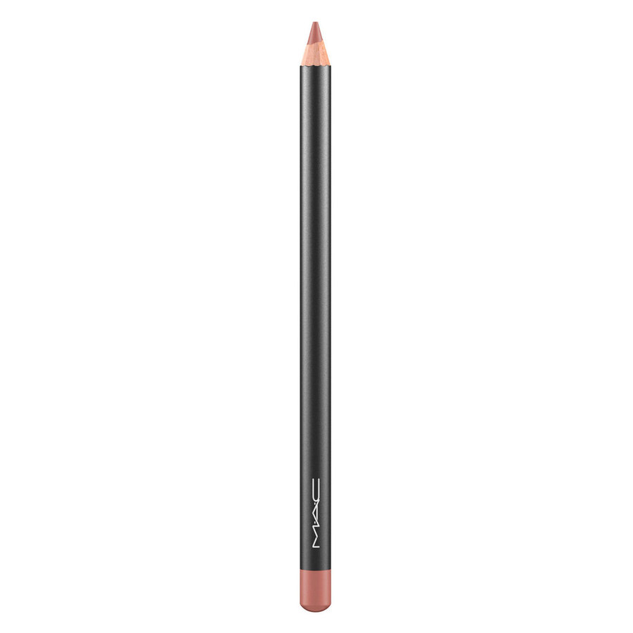 MAC Cosmetics Lip Pencil Boldly Bare 1,45g