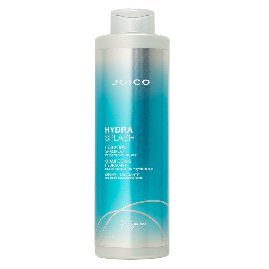 Joico HydraSplash Hydrating Shampoo 1000 ml