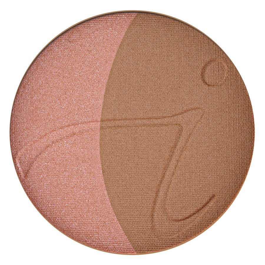 Jane Iredale So-Bronze 3 Bronzing Powder Refill 9,9g